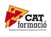 Logo-Organitzacio-Empresarial-Catalana-de-la-Formacio