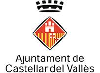logo-Ajuntament-Castellar