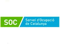 TOP aul@ FP servei ocupacio catalunya