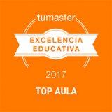 tumaster-2017