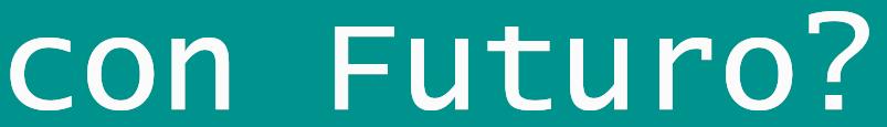 Cursos de FP con Futuro TOP AULA
