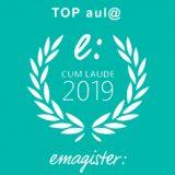 cumlaude-emagister-2019