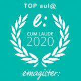 cumlaude-emagister-2020